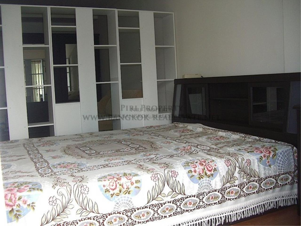 Piri Property Agency's Studio Unit On Asoke Road - Fully Furnished and Ready to Move in! 2