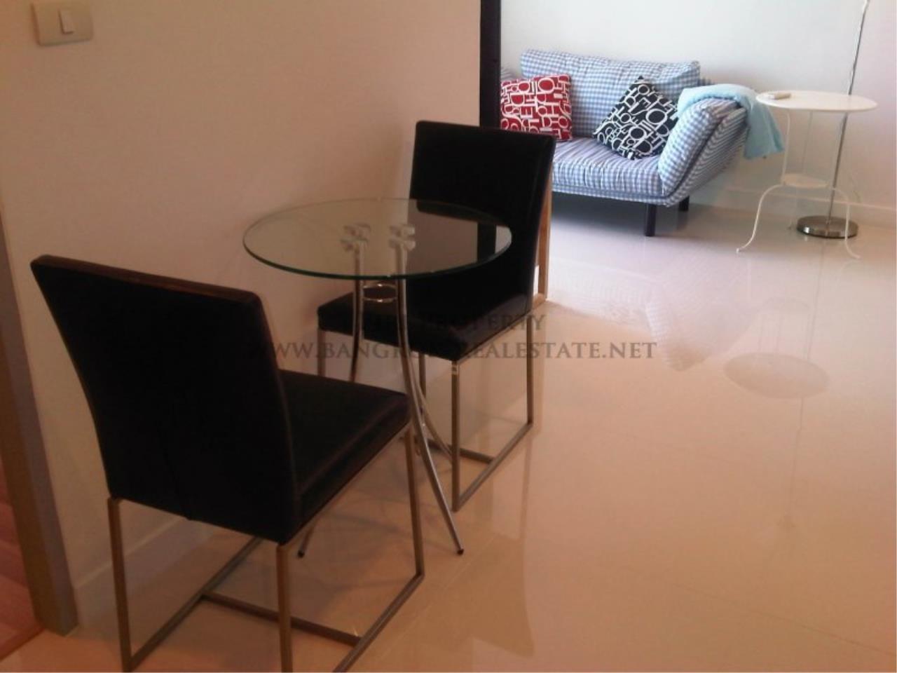 Piri Property Agency's 2 Bedroom - Modern and Brand New - IDEO Verve 5