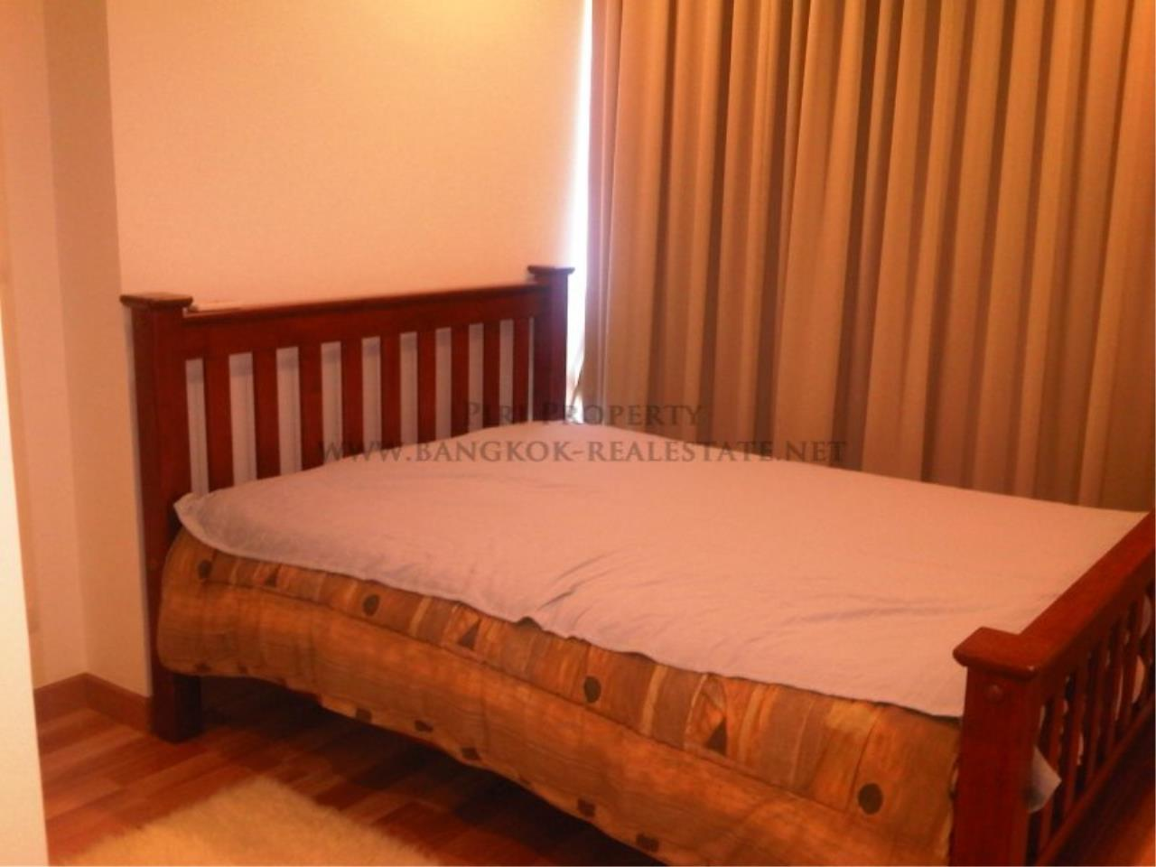 Piri Property Agency's 2 Bedroom - Modern and Brand New - IDEO Verve 4