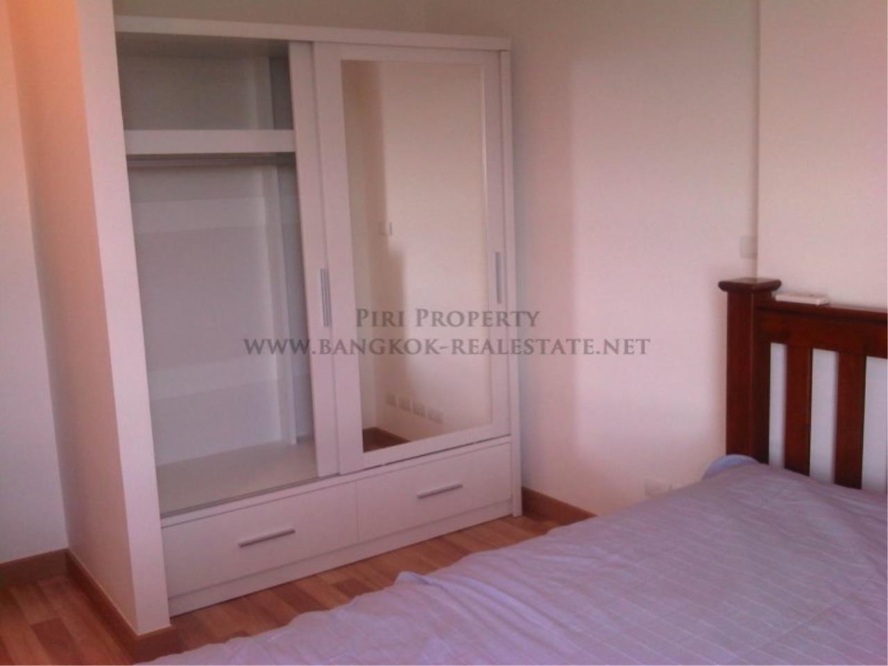 Piri Property Agency's 2 Bedroom - Modern and Brand New - IDEO Verve 3