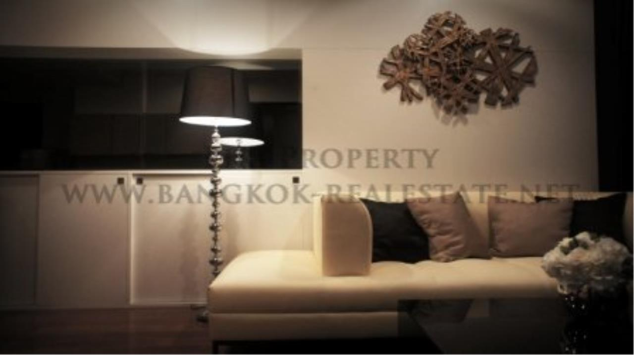 Piri Property Agency's The Address Chidlom - 2 Bedroom For Rent 6