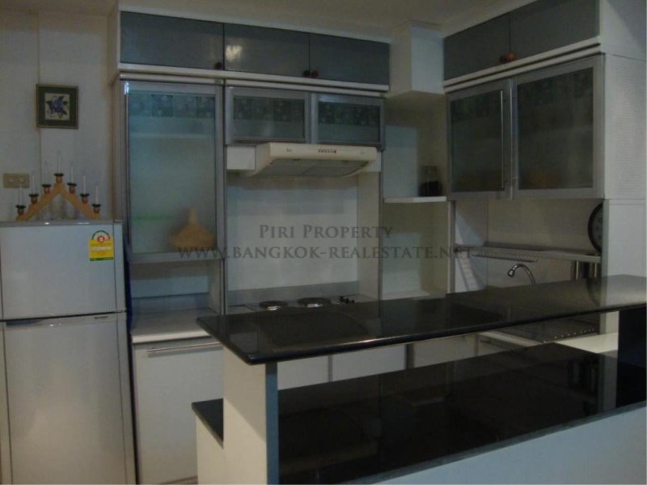 Piri Property Agency's 2 Bedroom in Asoke - Unbeatable Cheap! 4