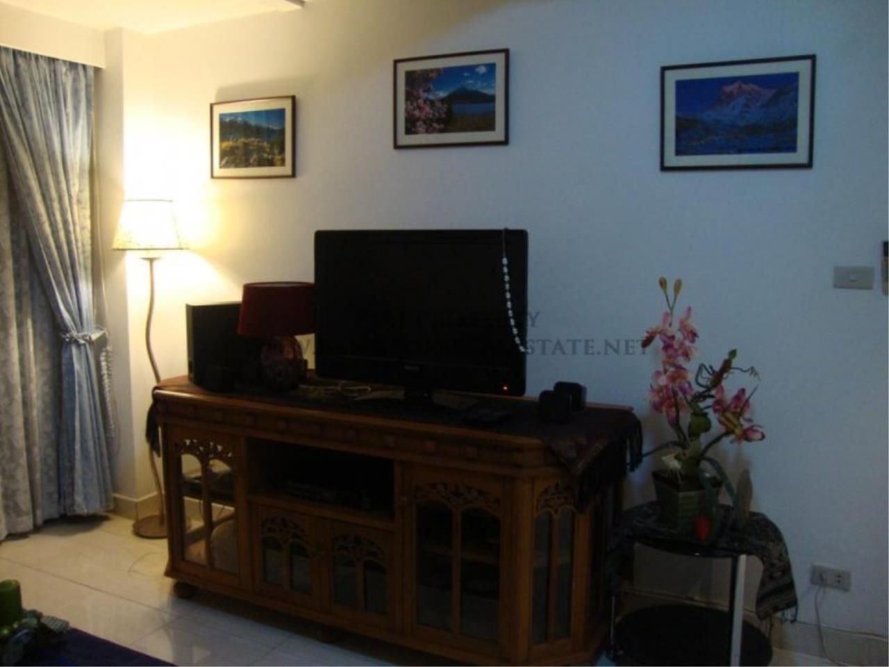 Piri Property Agency's 2 Bedroom in Asoke - Unbeatable Cheap! 3