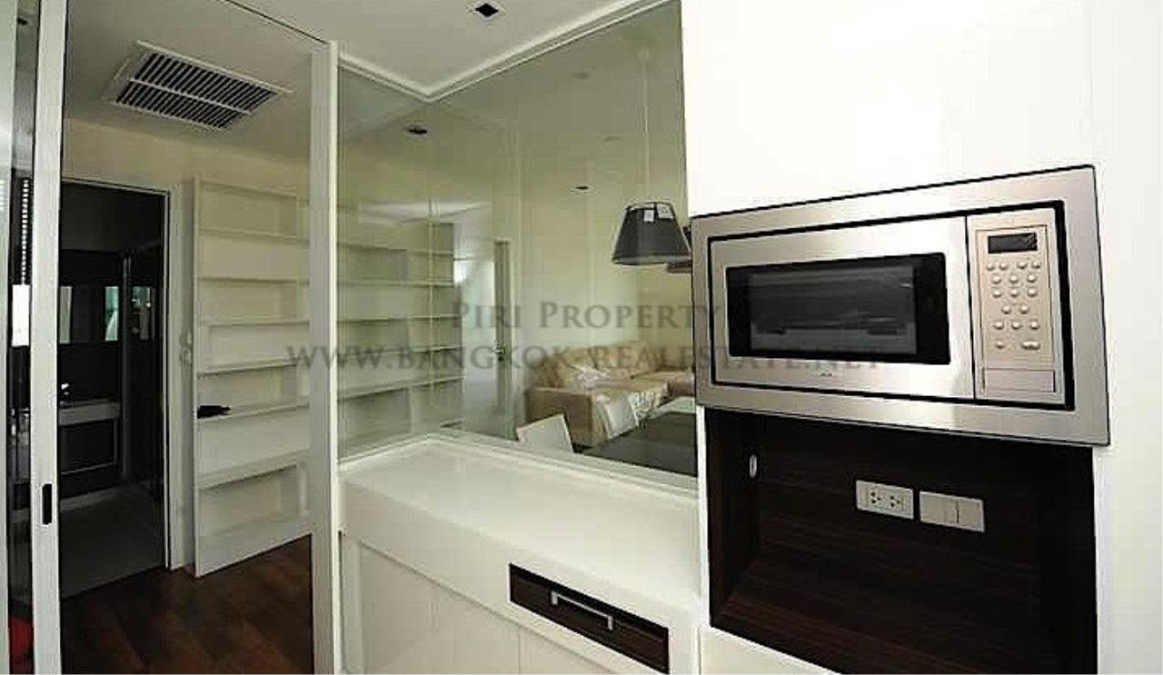Piri Property Agency's 2 Bedroom in the Room 62 for Rent - Next to Punawithee BTS 5