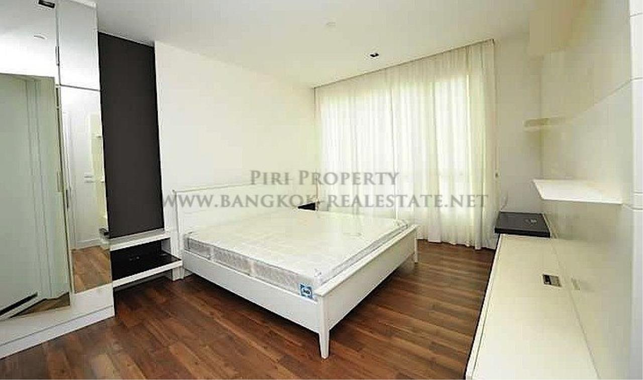 Piri Property Agency's 2 Bedroom in the Room 62 for Rent - Next to Punawithee BTS 6