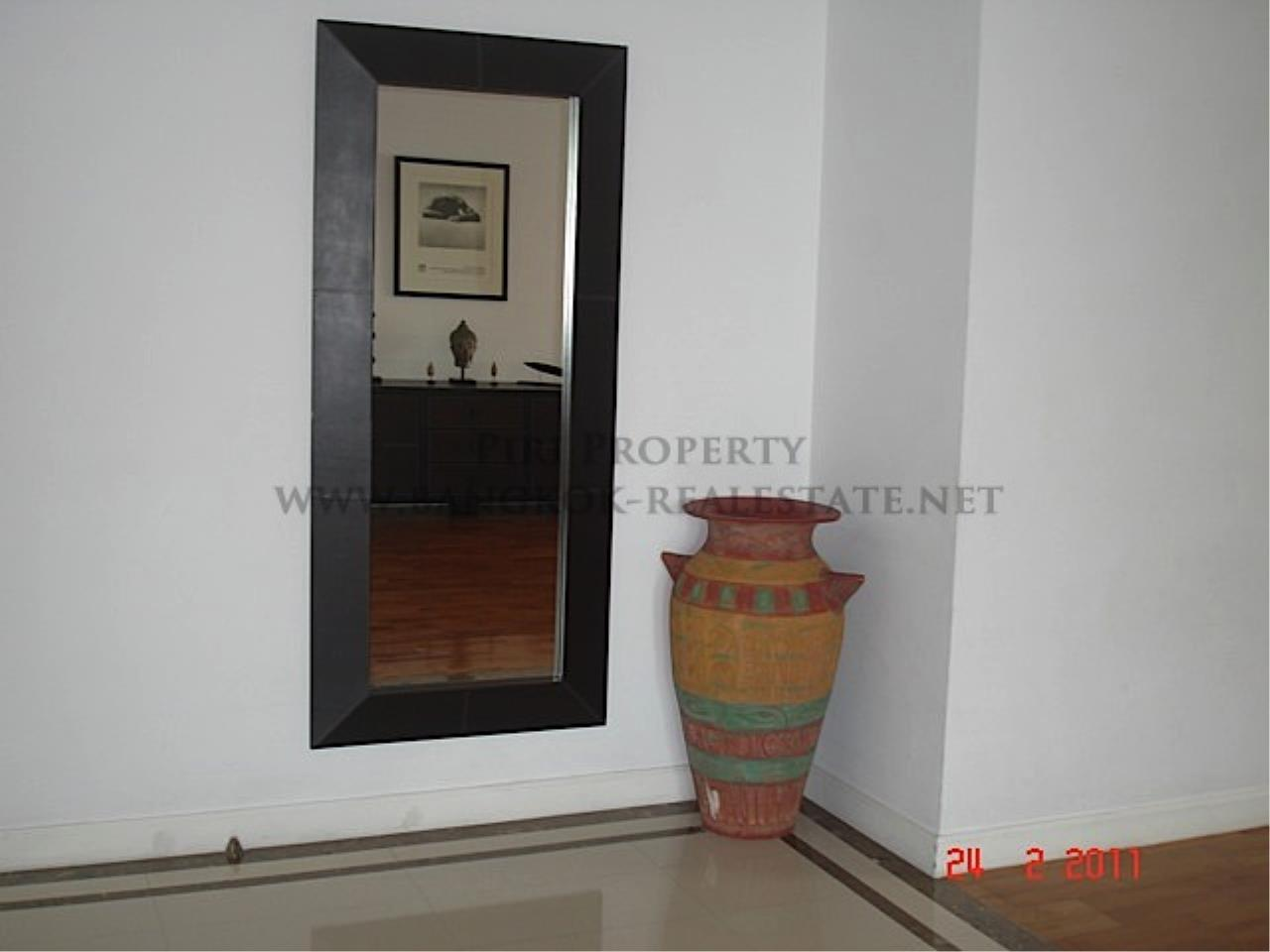Piri Property Agency's Baan Nunthasiri - 3 Bedroom Unit for Rent 4