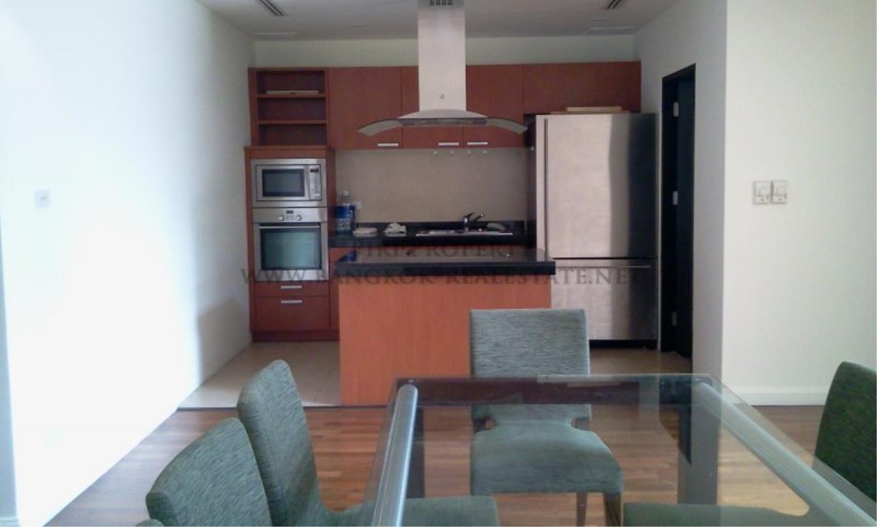 Piri Property Agency's Exclusive Duplex Condo with 3 Bedrooms in Phrom Phong 3