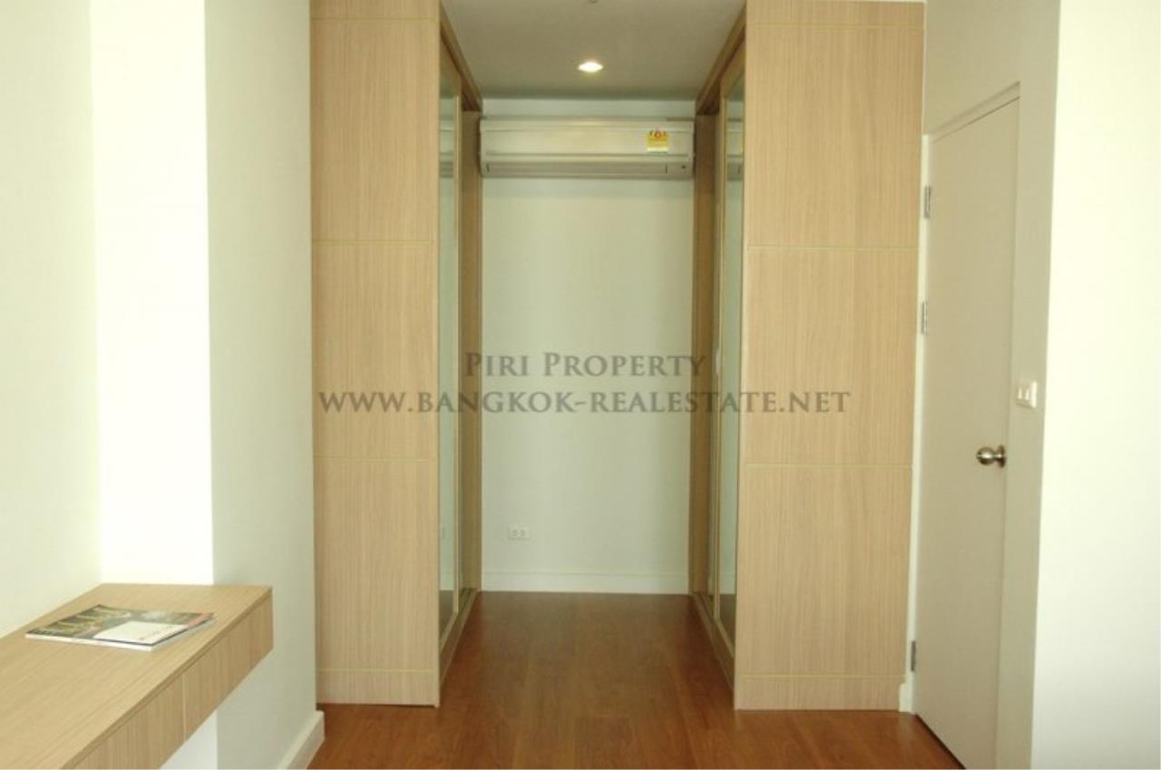 Piri Property Agency's Condo One X - One Bedroom on 17th Floor 7