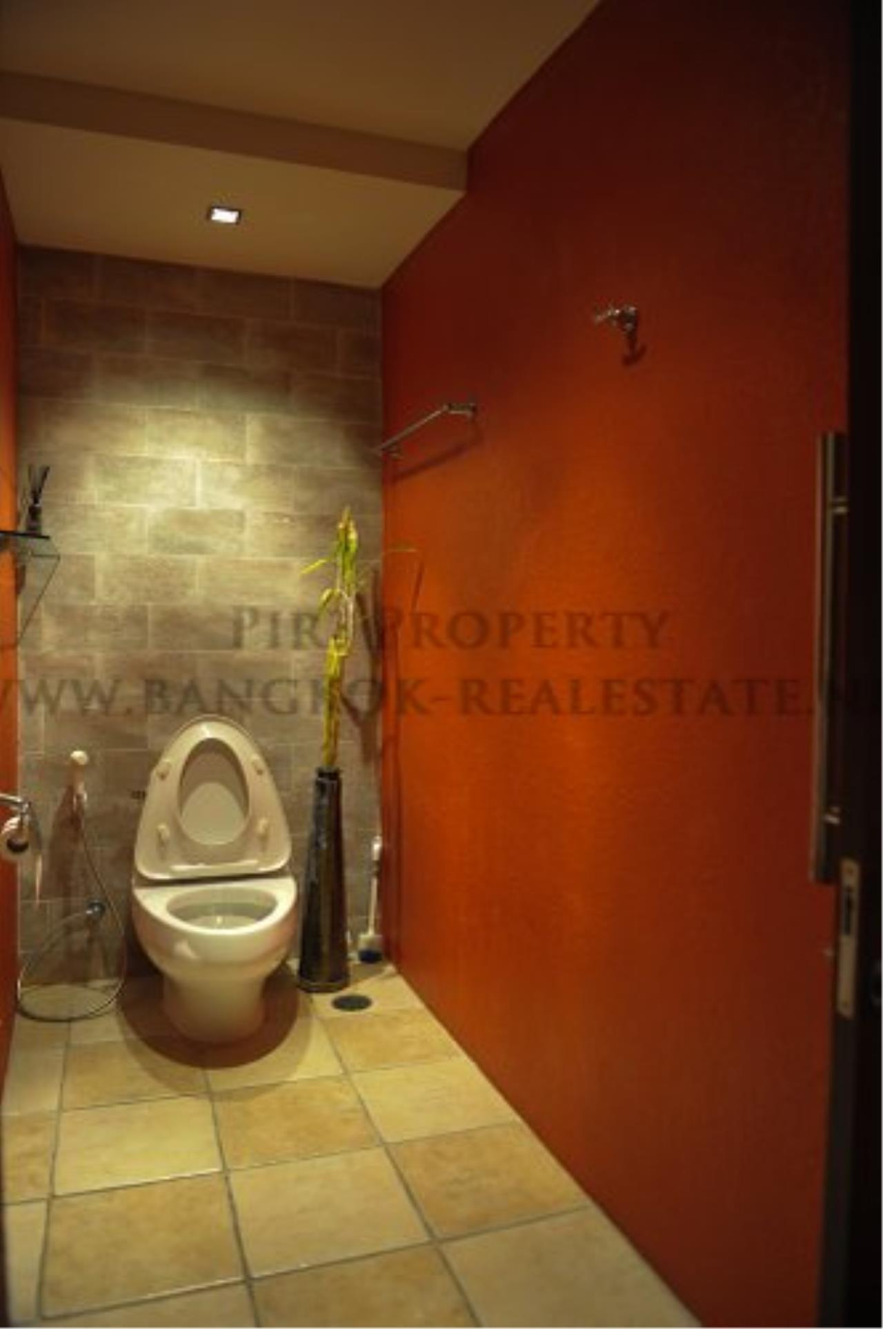 Piri Property Agency's Lake Avenue Condominium - Premium One Bedroom Condo 10