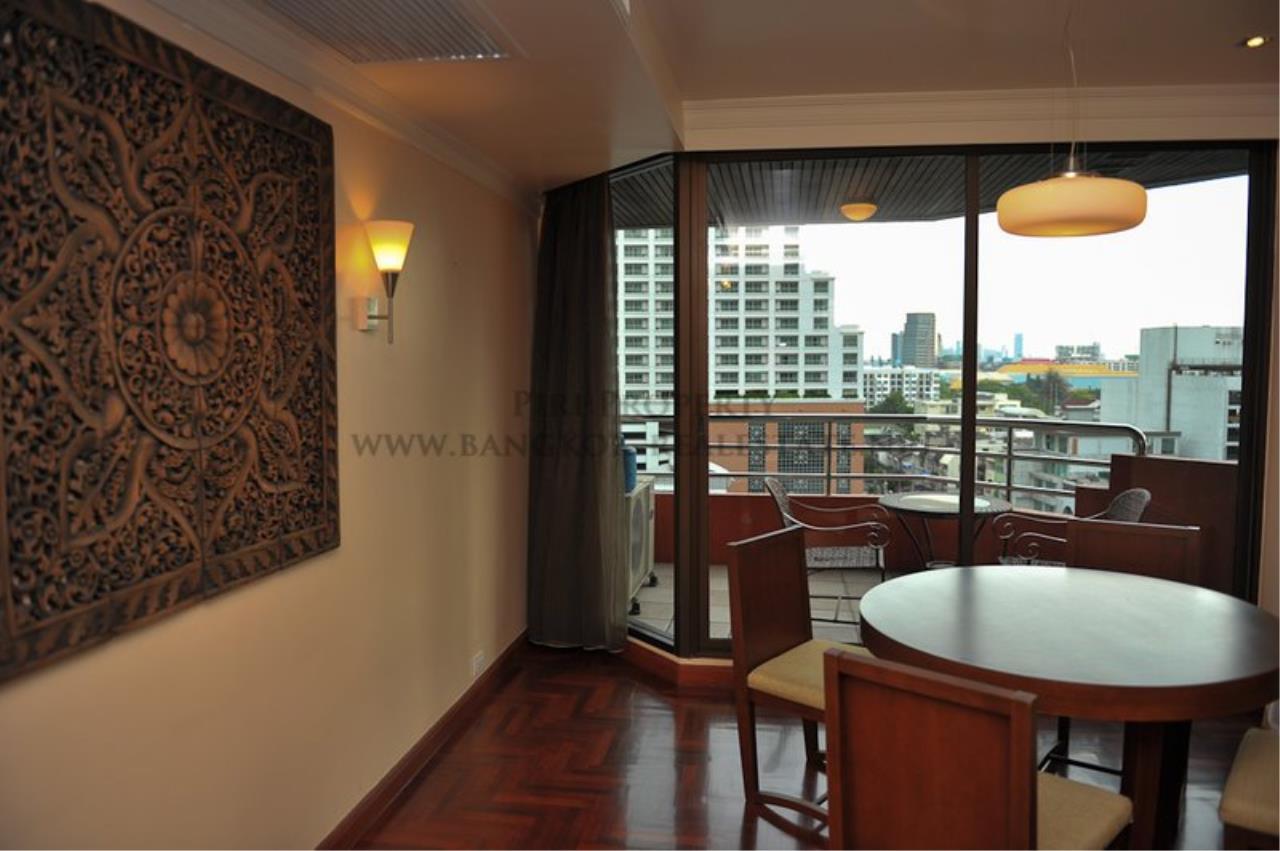 Piri Property Agency's Lake Avenue Condominium - Premium One Bedroom Condo 4