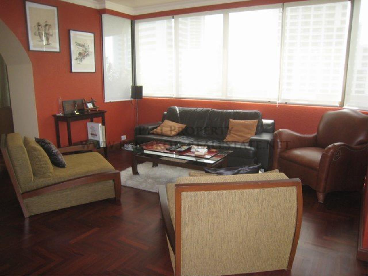 Piri Property Agency's Lake Avenue Condominium - Premium One Bedroom Condo 12
