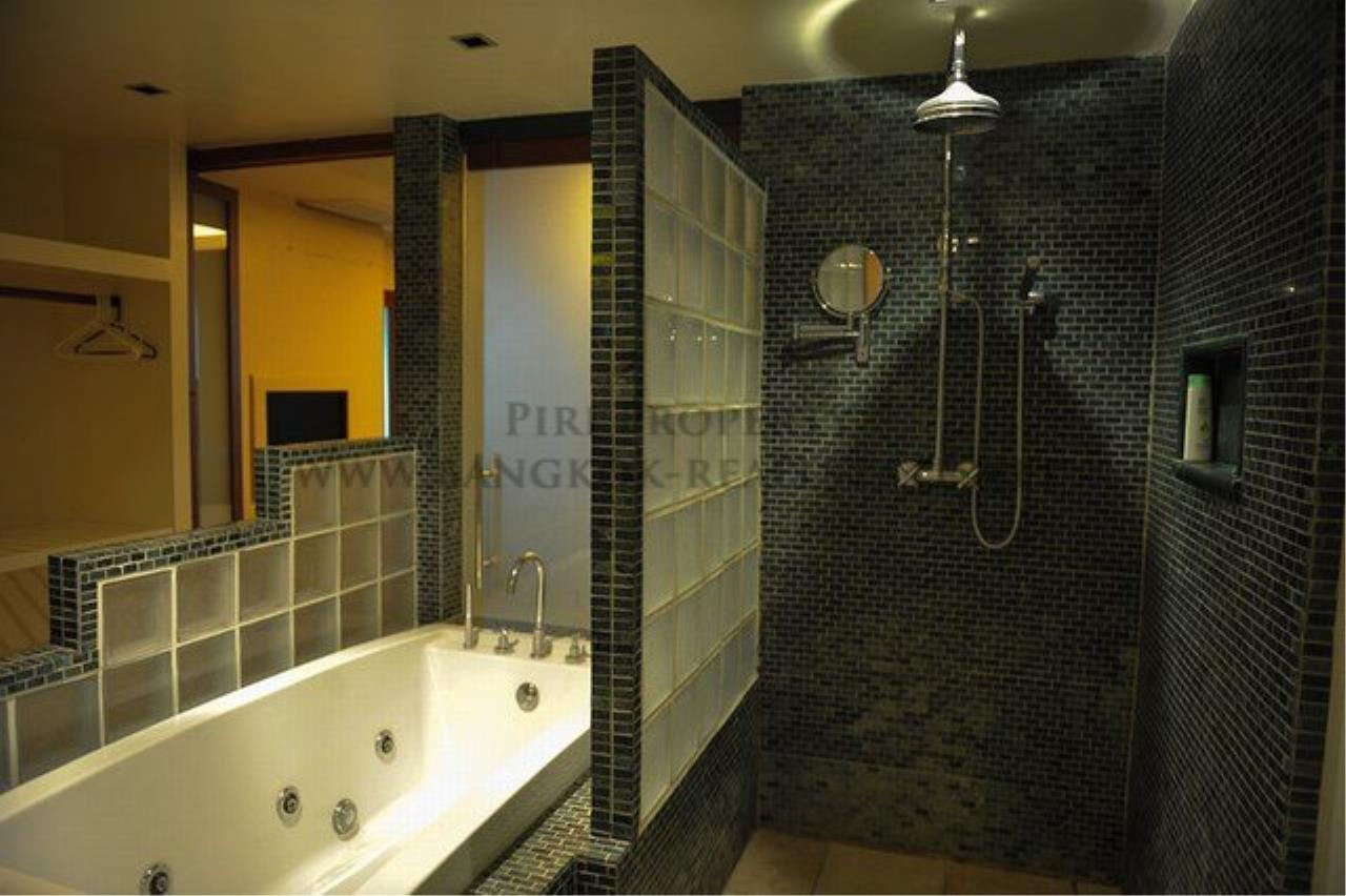 Piri Property Agency's Lake Avenue Condominium - Premium One Bedroom Condo 9