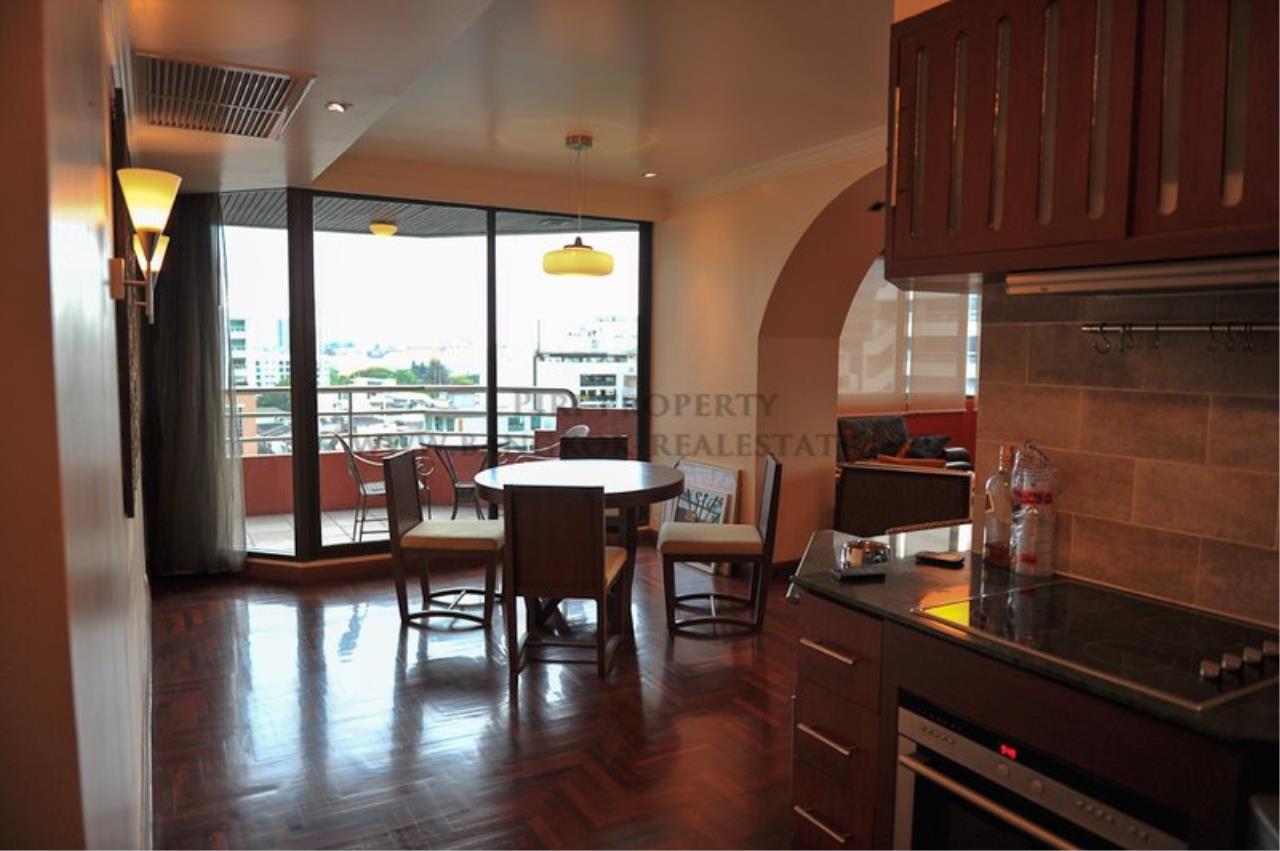Piri Property Agency's Lake Avenue Condominium - Premium One Bedroom Condo 5