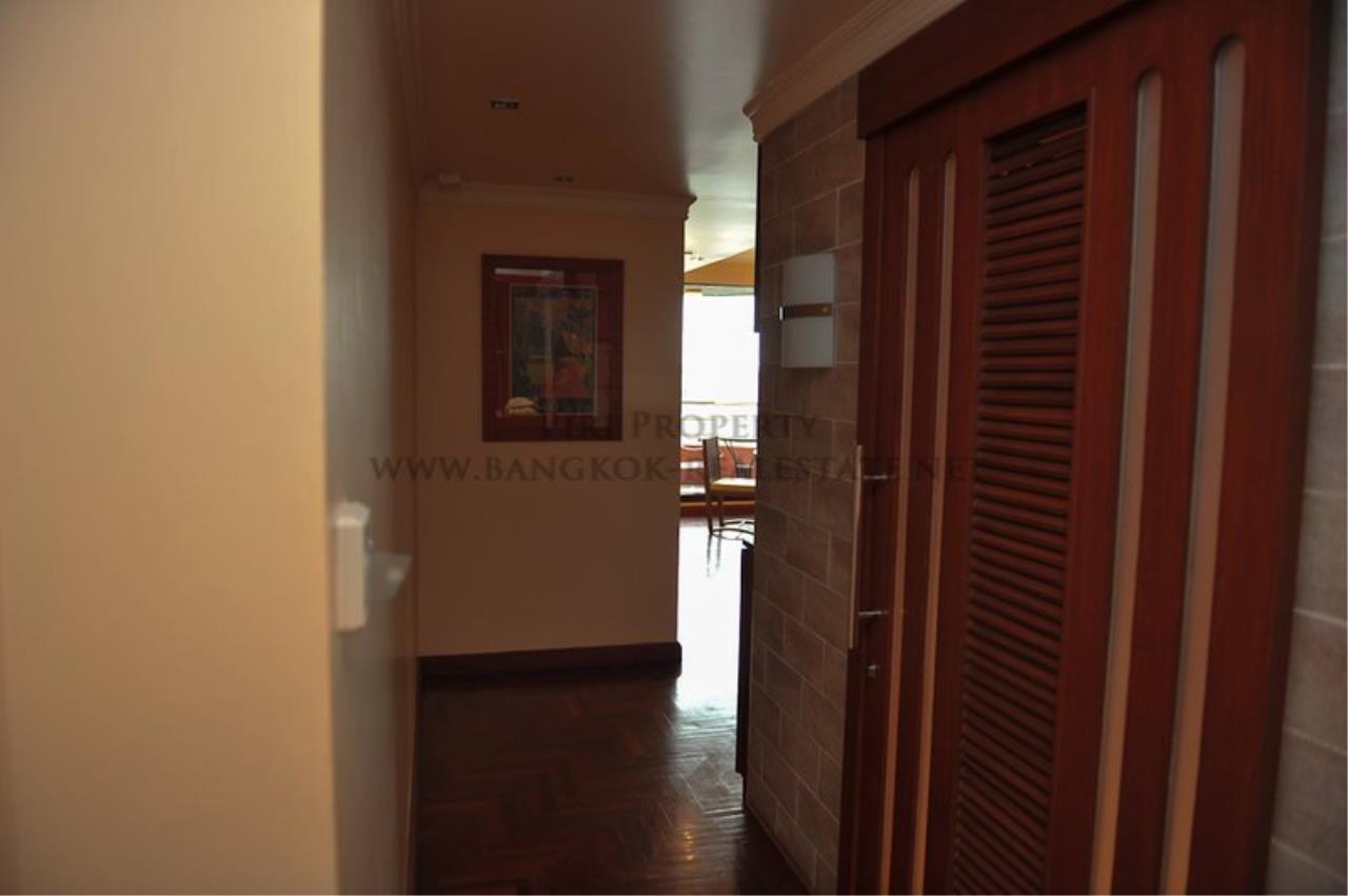 Piri Property Agency's Lake Avenue Condominium - Premium One Bedroom Condo 6
