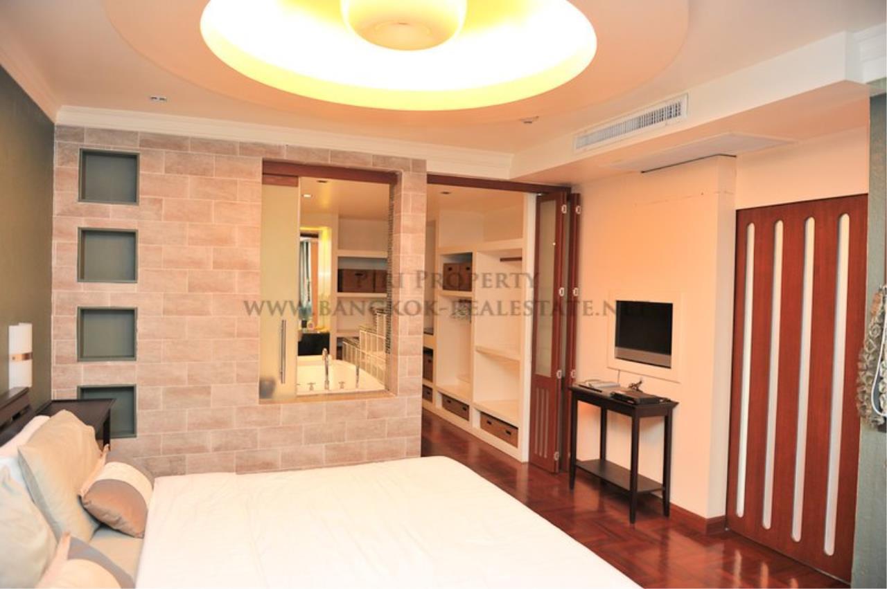Piri Property Agency's Lake Avenue Condominium - Premium One Bedroom Condo 7