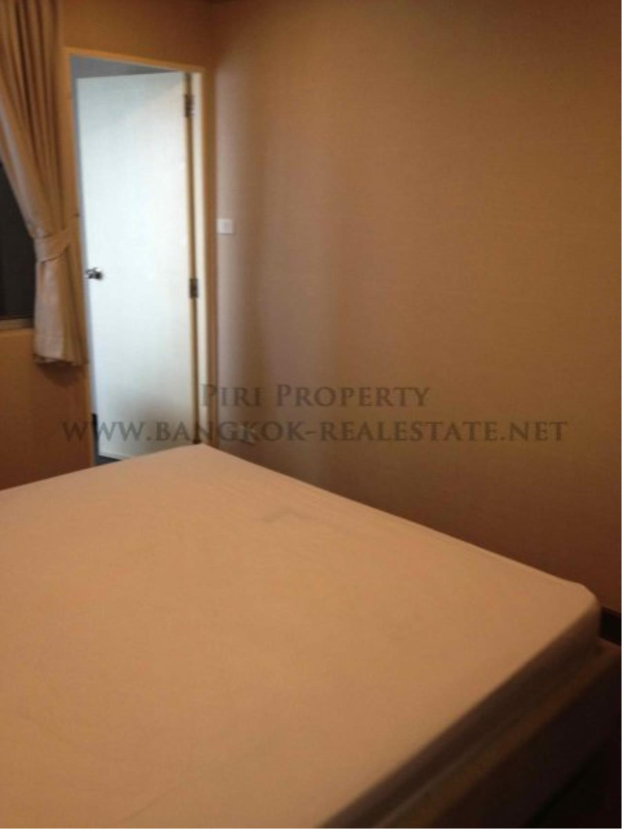 Piri Property Agency's DS Tower 2 - Renovated and Condo for Sale - 3BR 16