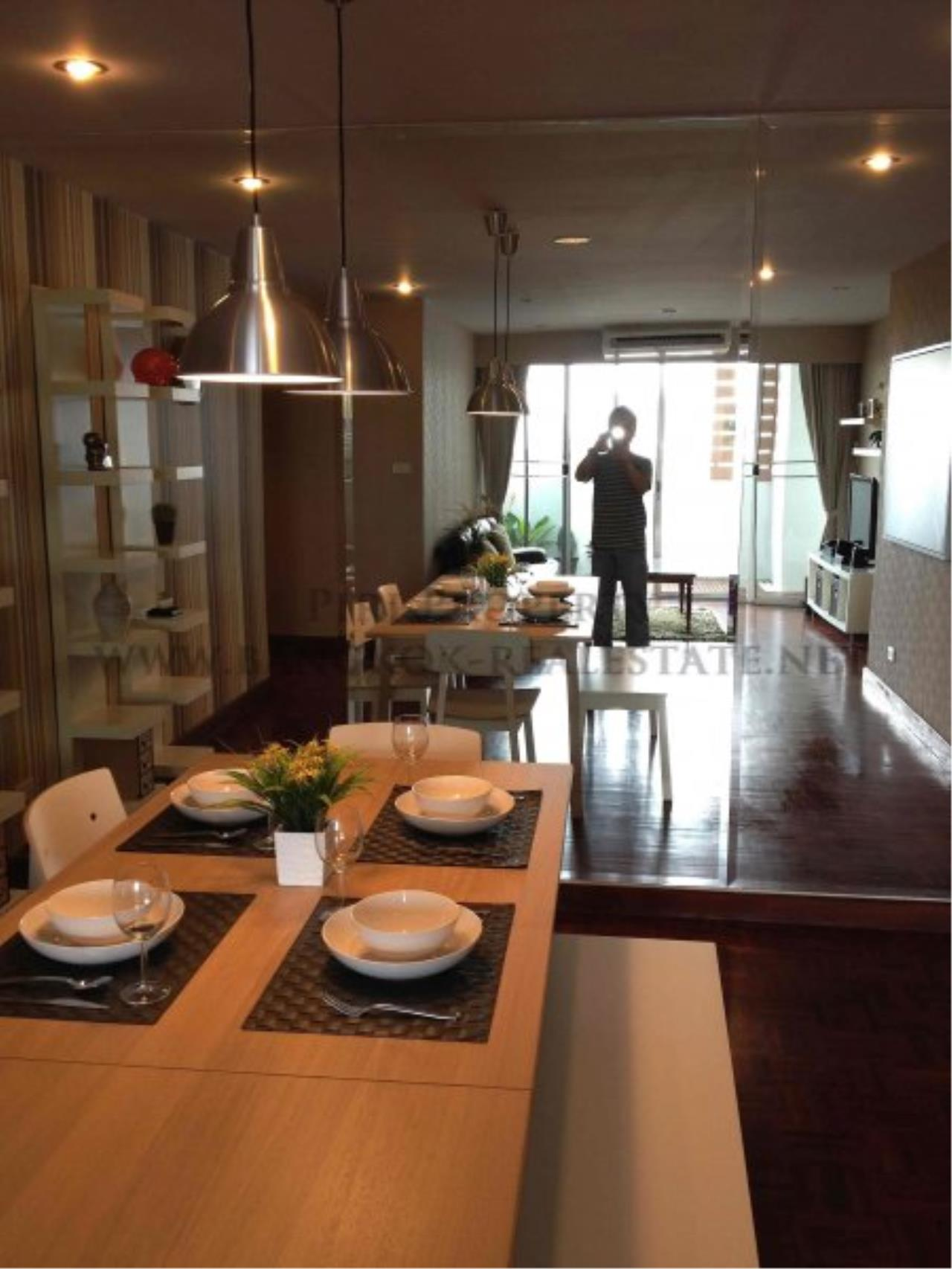 Piri Property Agency's DS Tower 2 - Renovated and Condo for Sale - 3BR 4