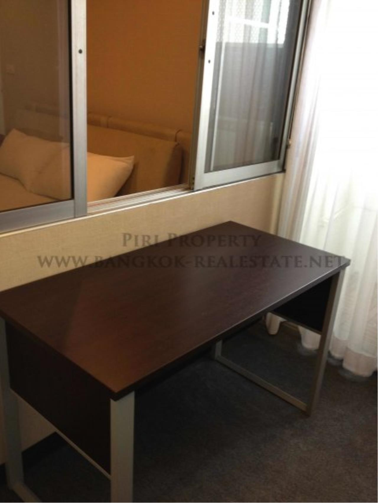 Piri Property Agency's DS Tower 2 - Renovated and Condo for Sale - 3BR 14