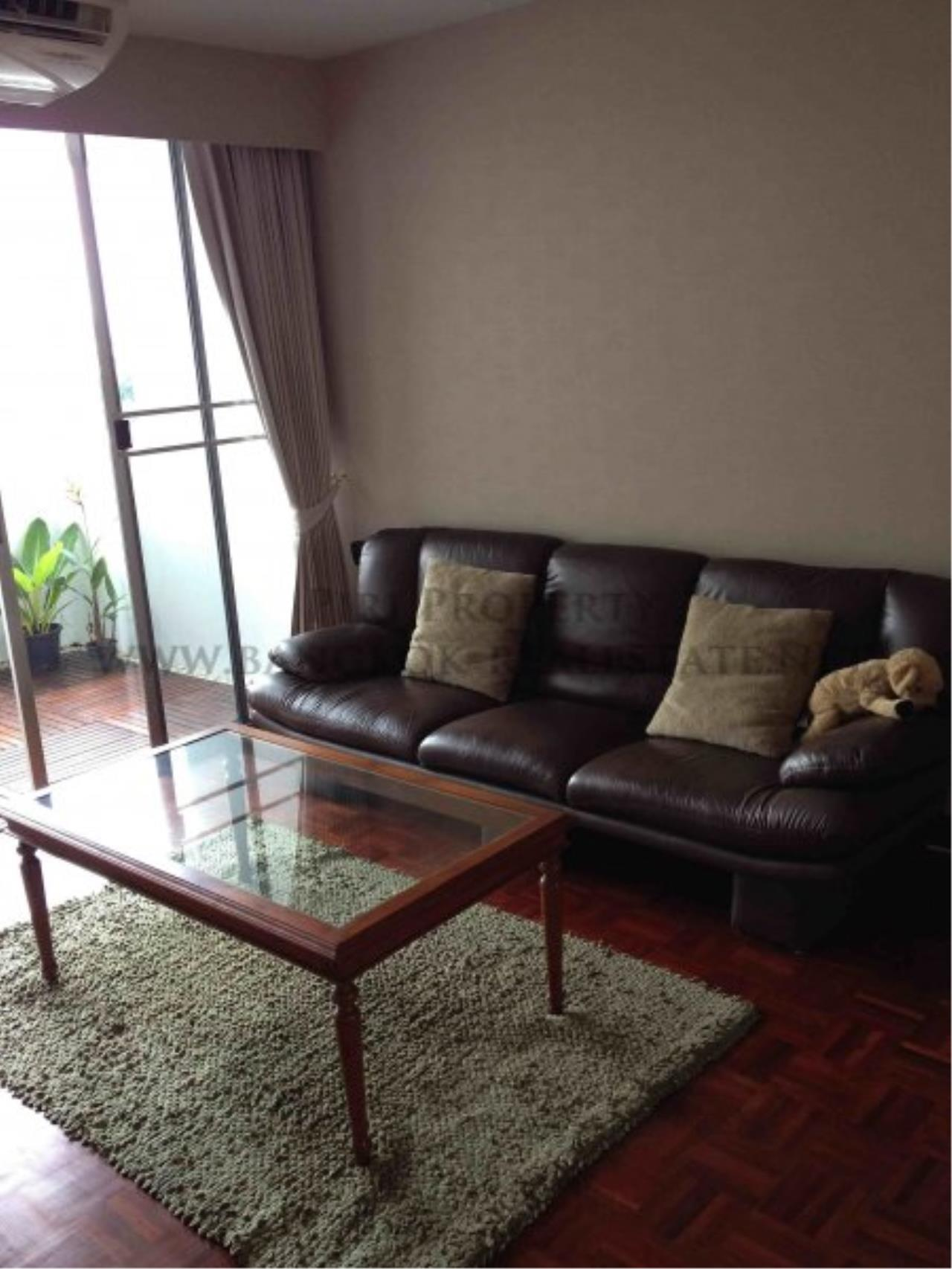 Piri Property Agency's DS Tower 2 - Renovated and Condo for Sale - 3BR 6