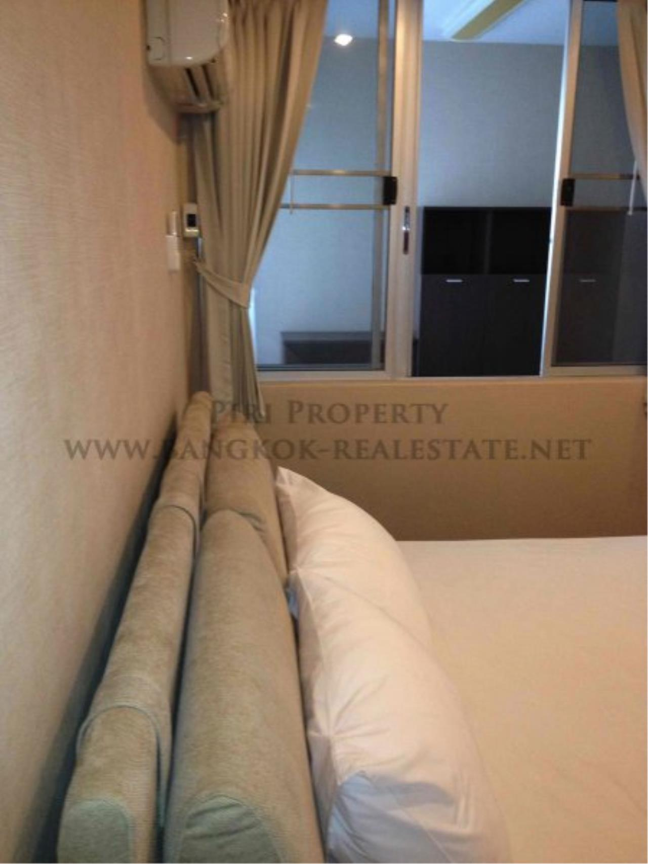 Piri Property Agency's DS Tower 2 - Renovated and Condo for Sale - 3BR 17