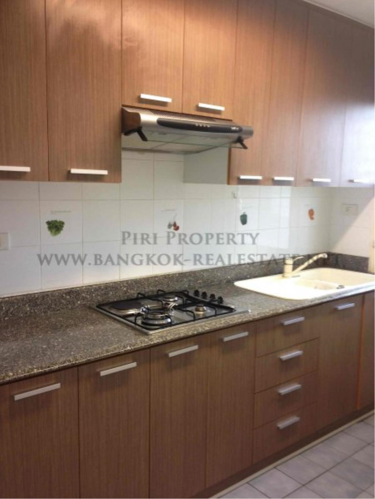 Piri Property Agency's DS Tower 2 - Renovated and Condo for Sale - 3BR 19
