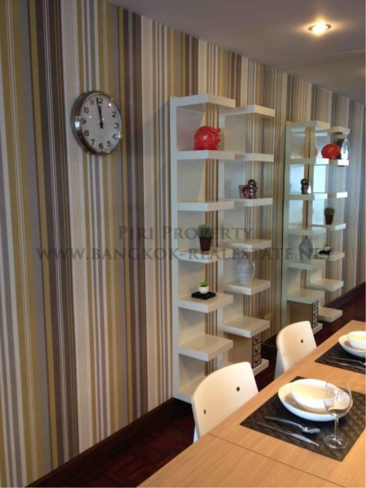 Piri Property Agency's DS Tower 2 - Renovated and Condo for Sale - 3BR 3