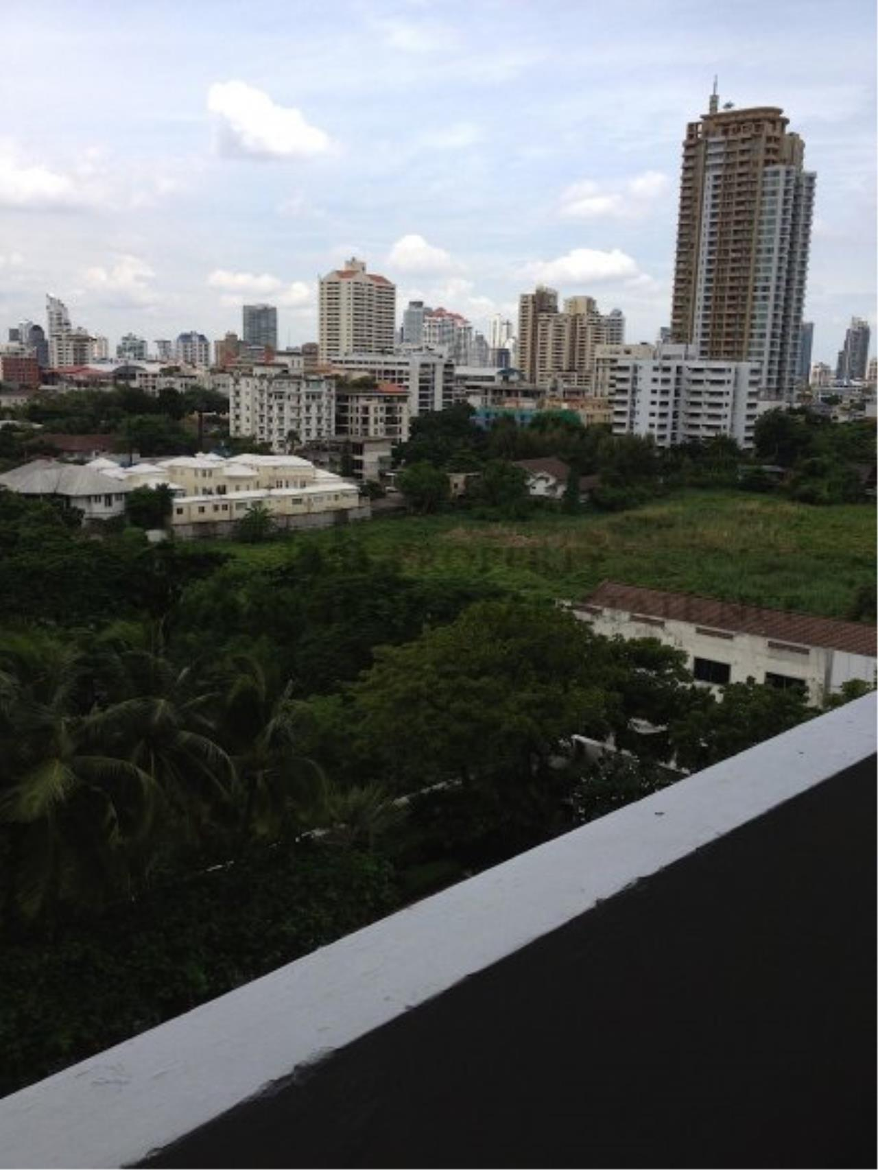 Piri Property Agency's DS Tower 2 - Renovated and Condo for Sale - 3BR 11