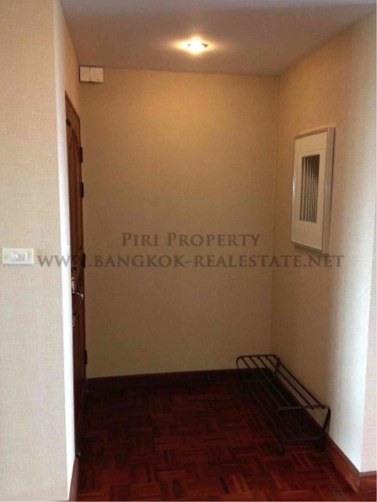 Piri Property Agency's DS Tower 2 - Renovated and Condo for Sale - 3BR 9