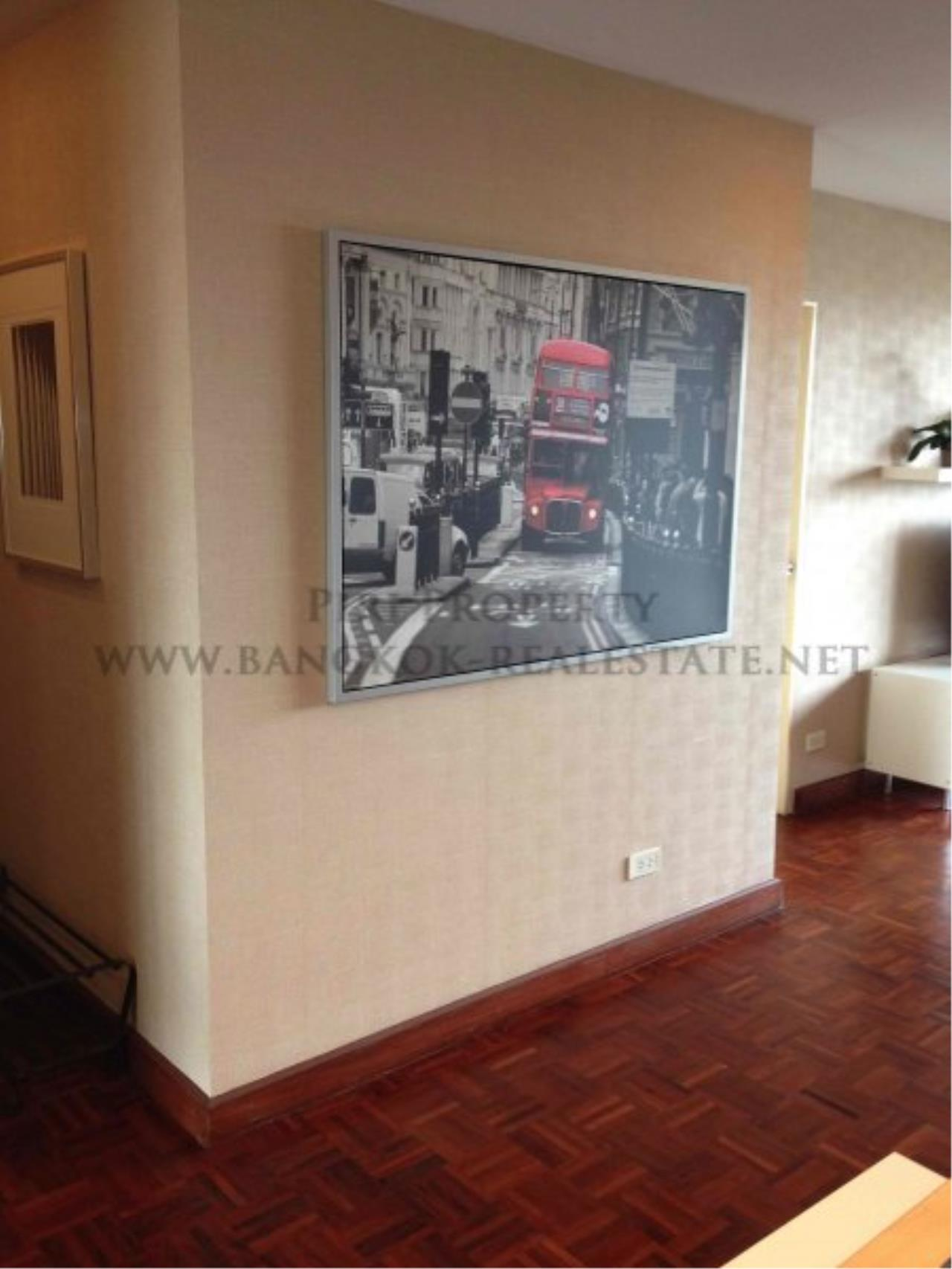 Piri Property Agency's DS Tower 2 - Renovated and Condo for Sale - 3BR 8