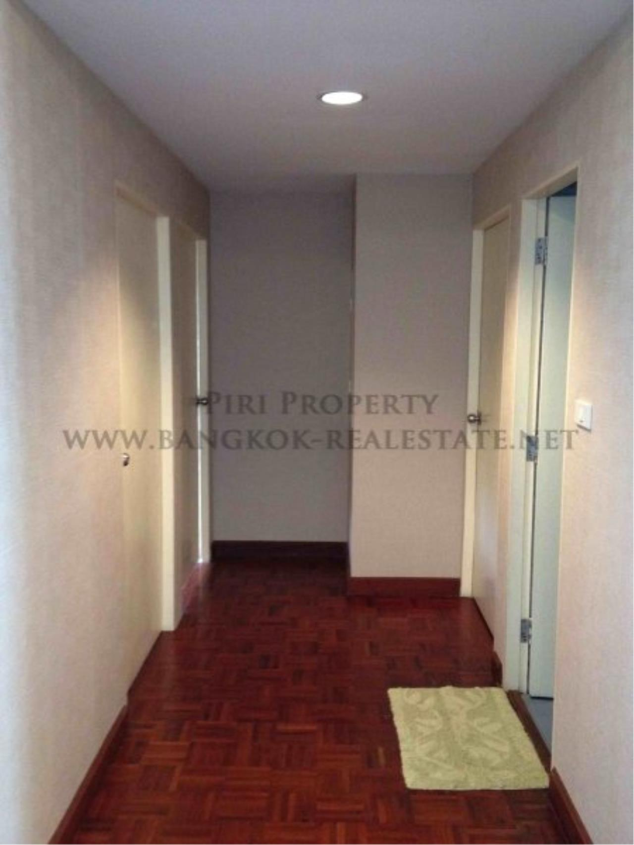 Piri Property Agency's DS Tower 2 - Renovated and Condo for Sale - 3BR 10