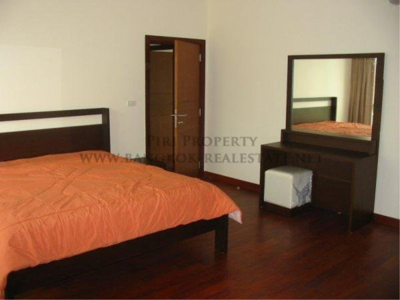 Piri Property Agency's The Star Estate Narathiwas - Condo with 2 Bedrooms for Rent 3