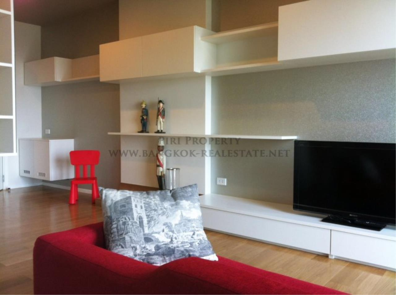 Piri Property Agency's Blocs 77 - Nice 1 Bedroom Condo for Rent 2