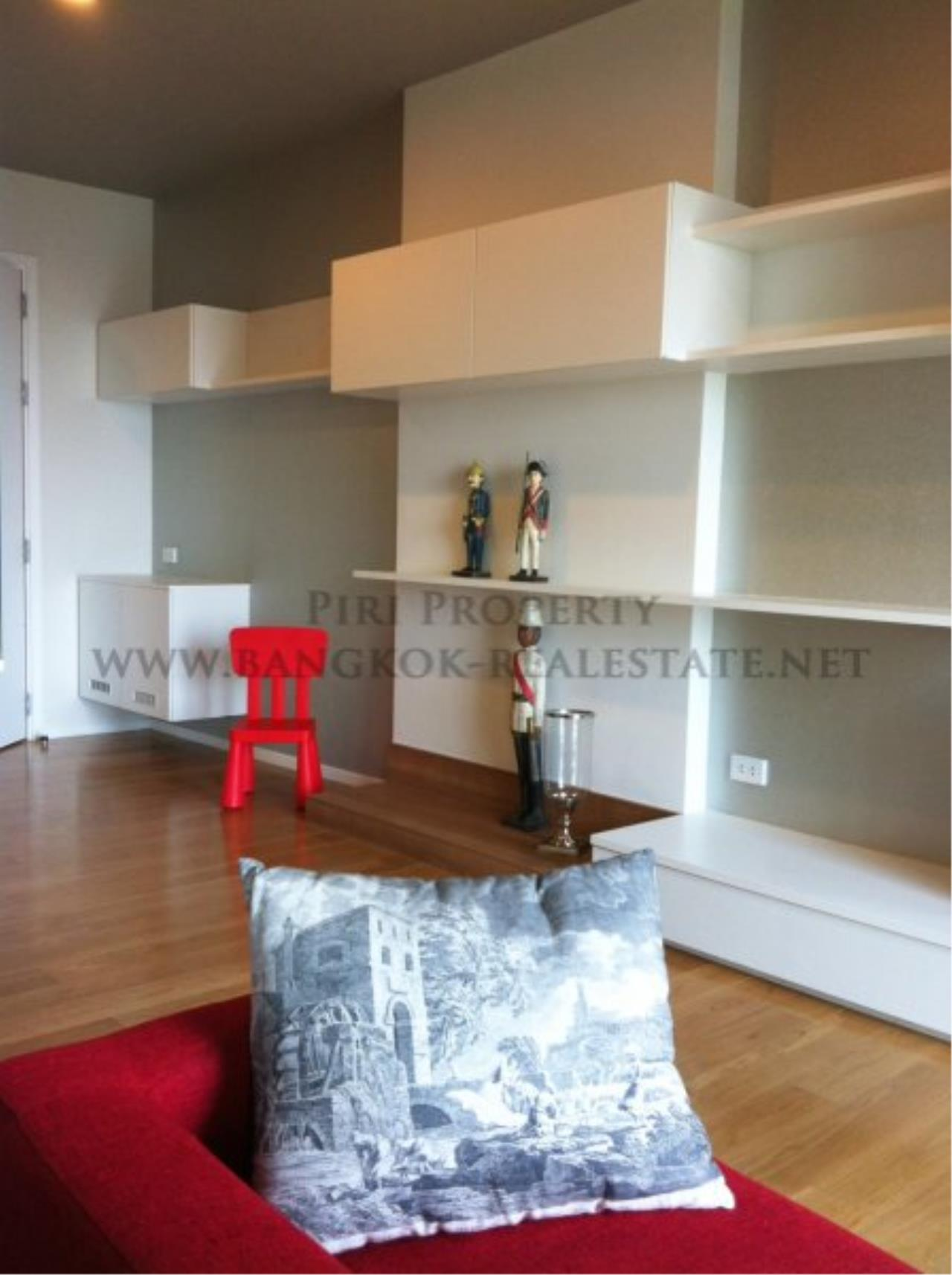 Piri Property Agency's Blocs 77 - Nice 1 Bedroom Condo for Rent 3