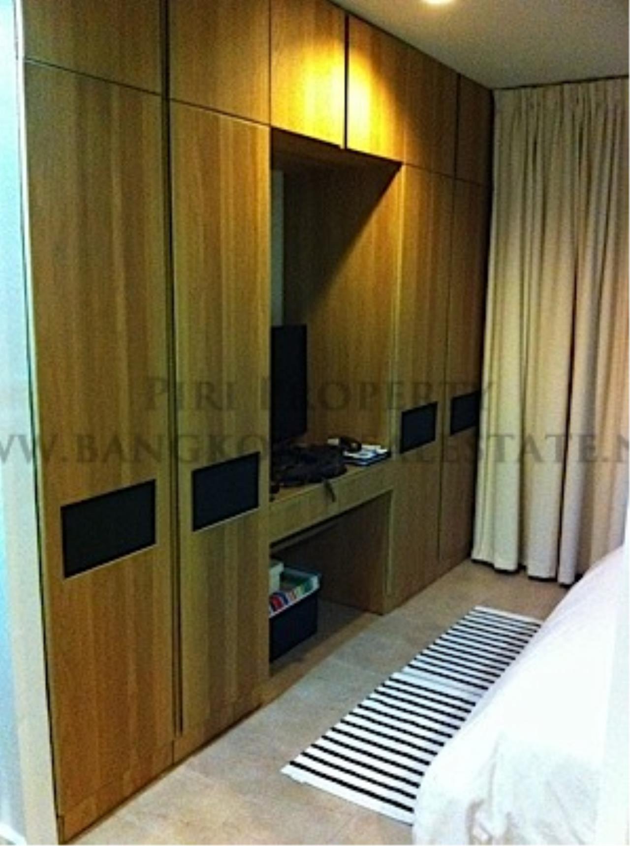 Piri Property Agency's Condo One X - Studio for Rent 4