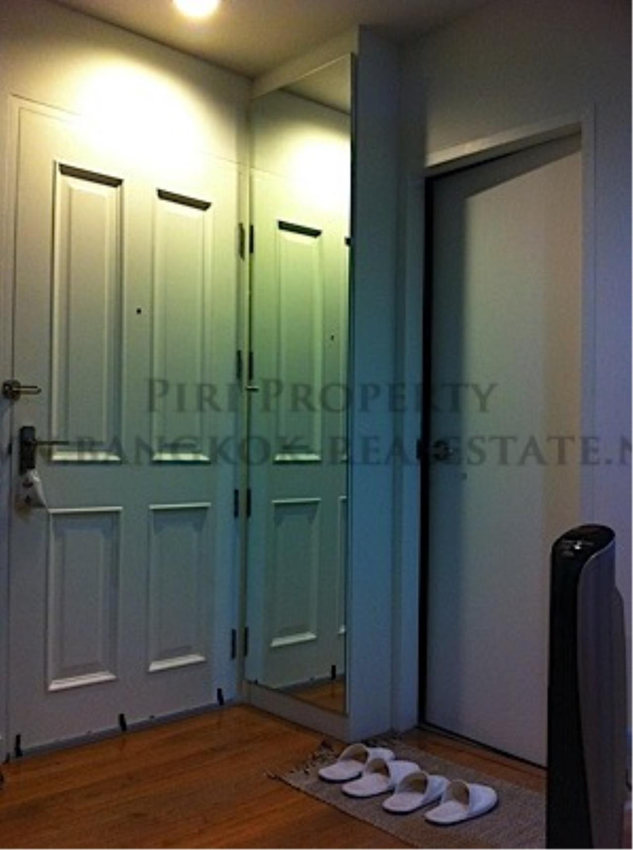 Piri Property Agency's Condo One X - Studio for Rent 6