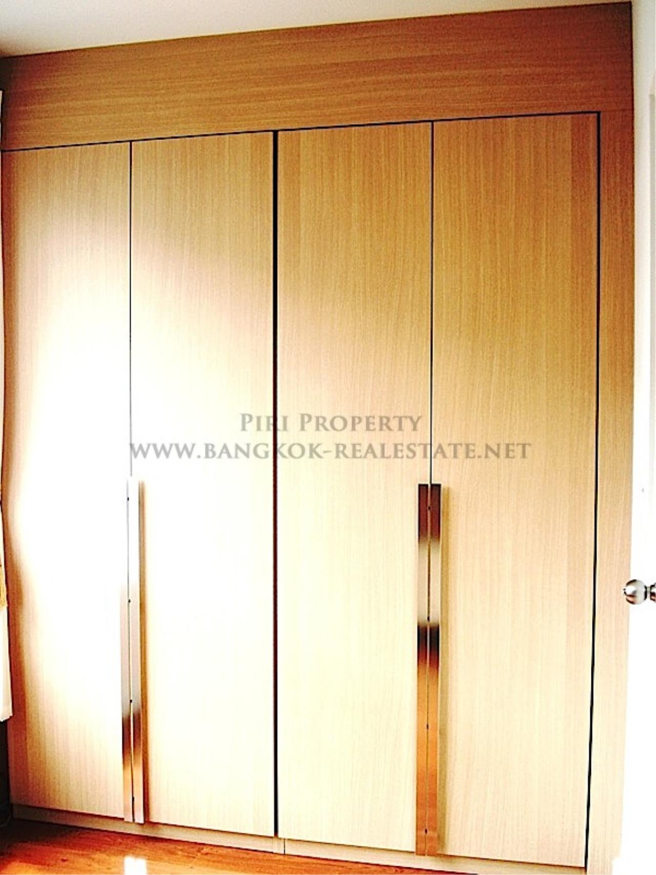 Piri Property Agency's Condo One X - One Bedroom for Rent 2