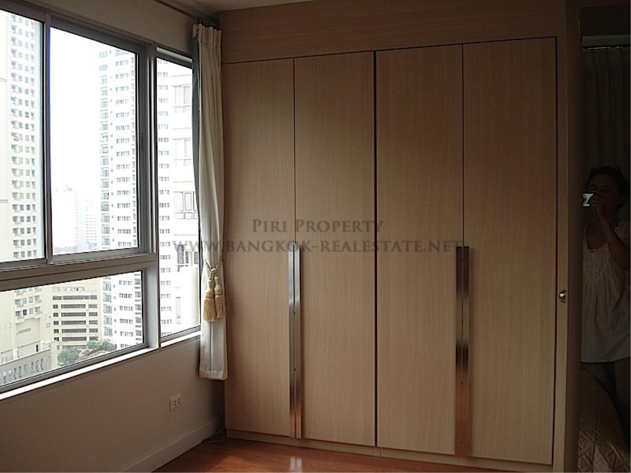 Piri Property Agency's Condo One X - One Bedroom for Rent 3