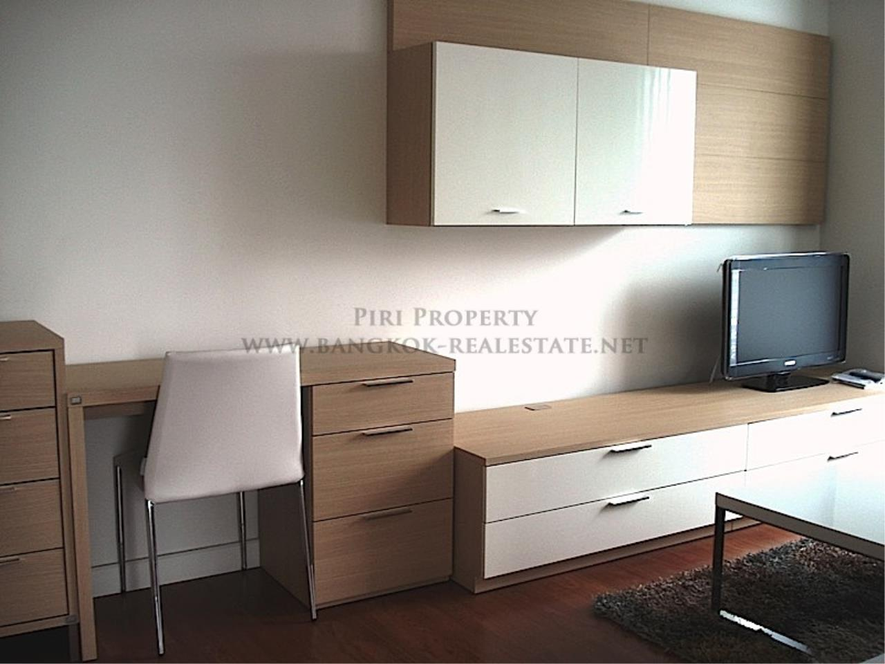 Piri Property Agency's Condo One X - One Bedroom for Rent 7