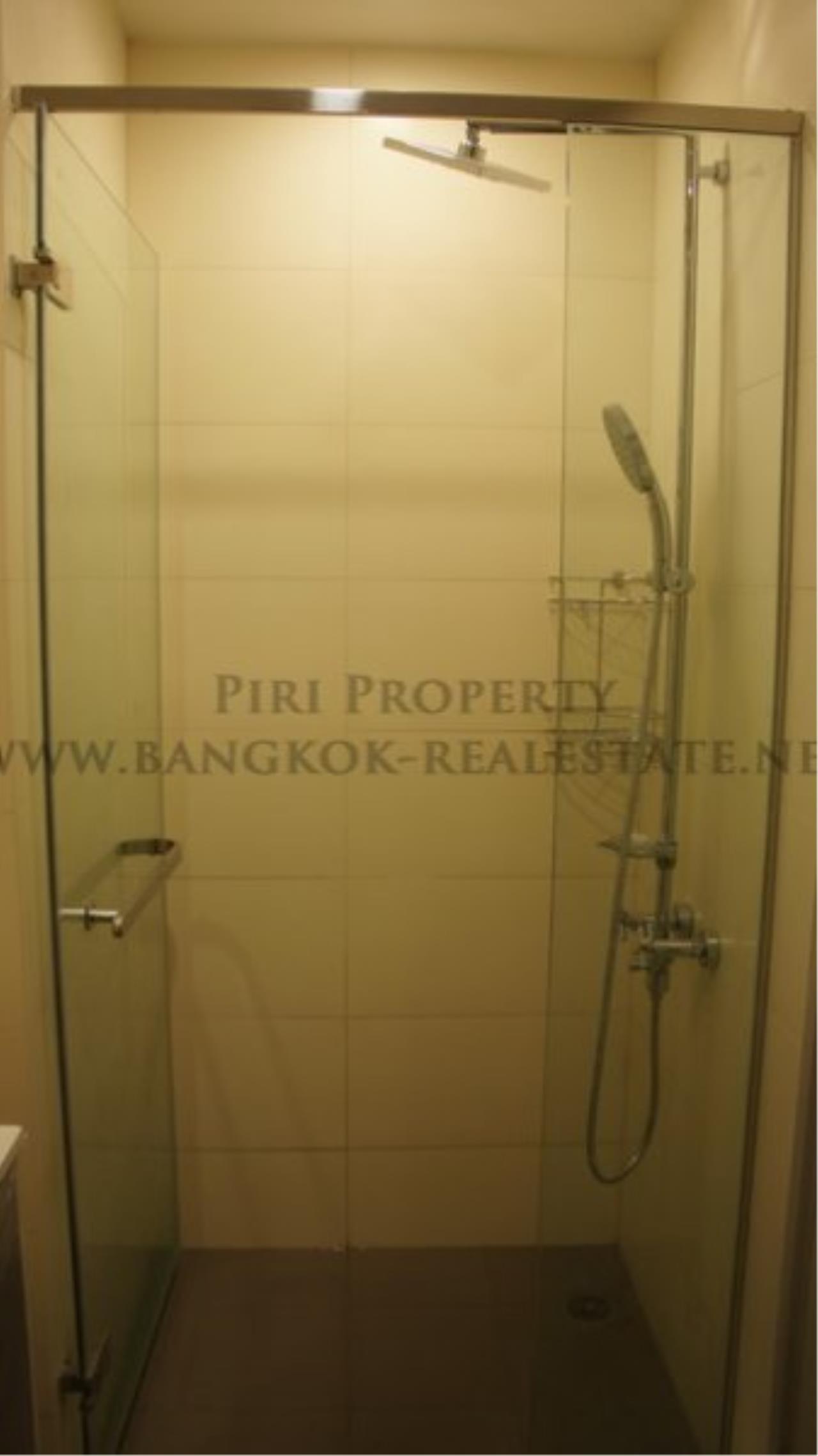 Piri Property Agency's Finest 1 Bedroom in Phra Khanong - Wyne Sukhumvit 5