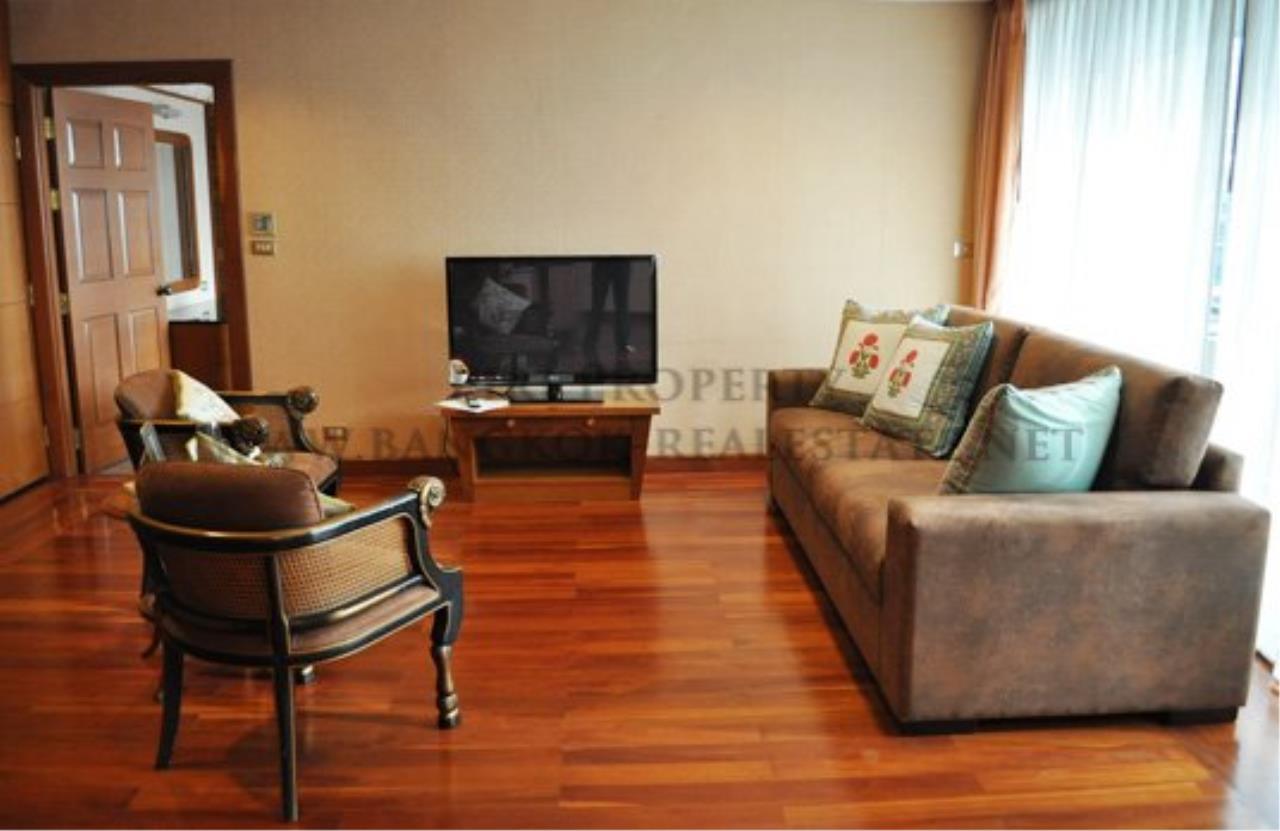 Piri Property Agency's Royal Place - Spacious 2 Bedroom - 137 SQM in Rachadamri - 55K 5