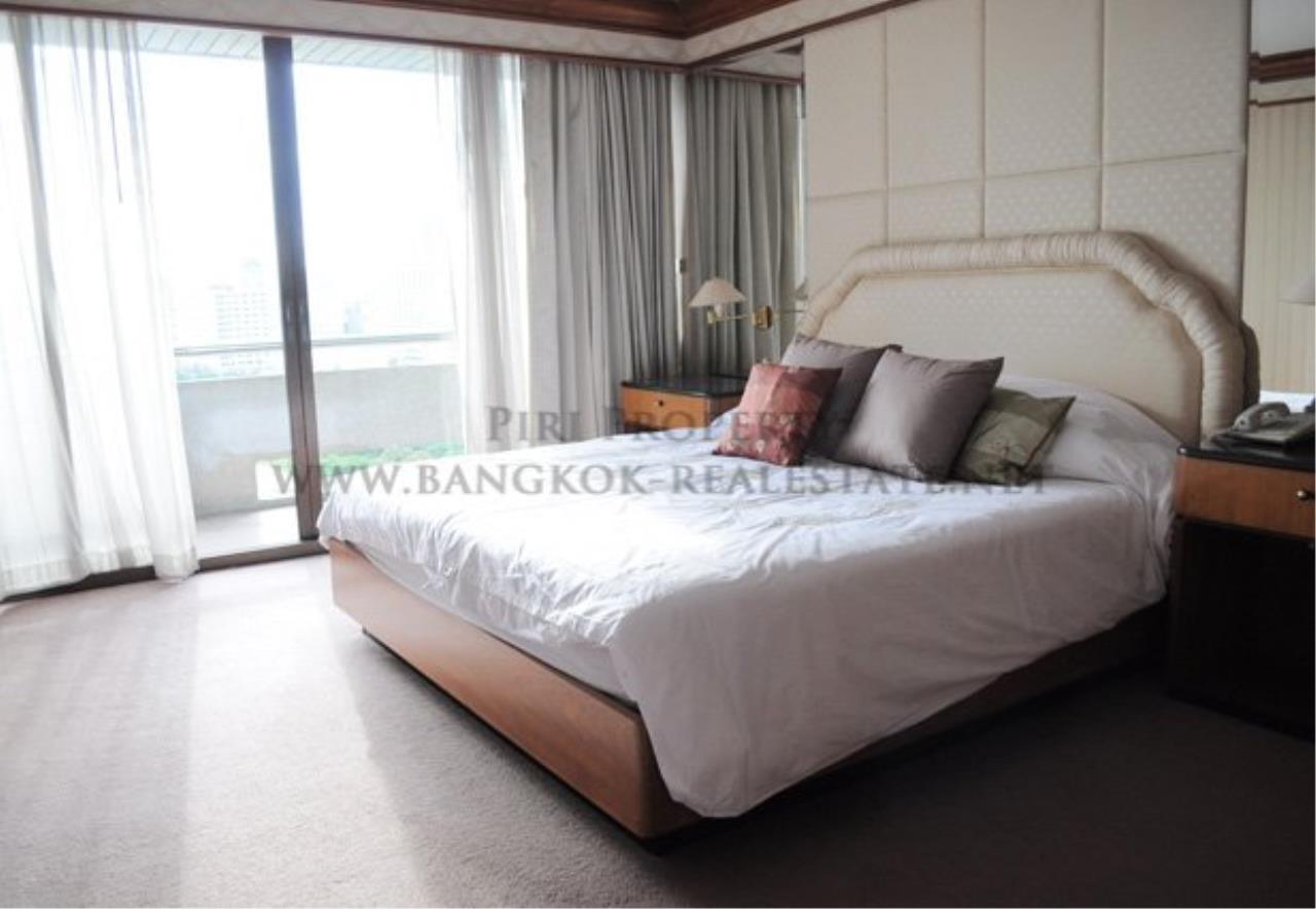 Piri Property Agency's Royal Place - Spacious 2 Bedroom - 137 SQM in Rachadamri - 55K 7