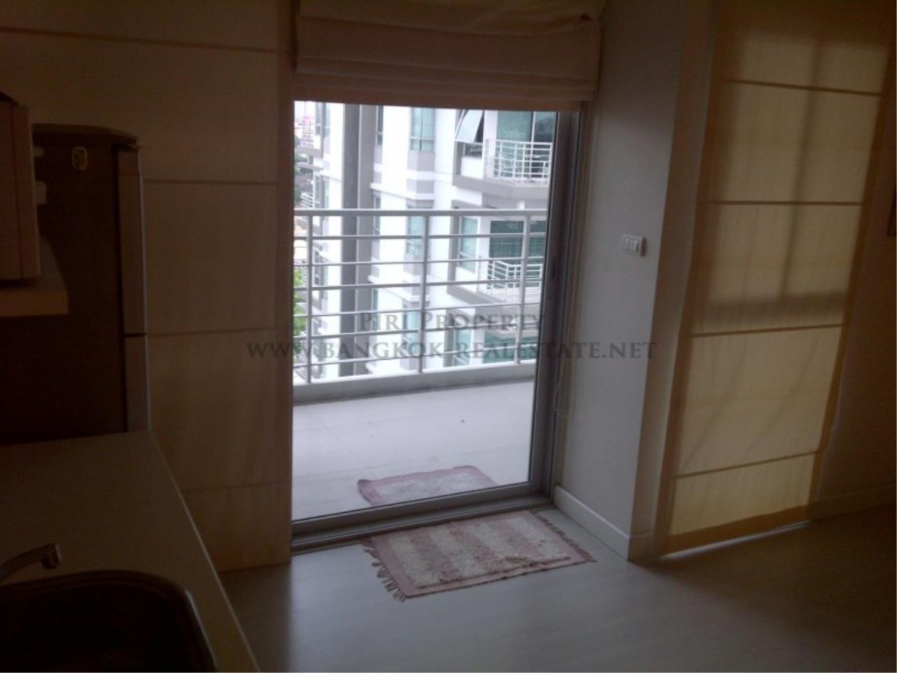 Piri Property Agency's The Room Lad Prao - 2 Bedroom on High Floor - 61SQM - 25K 9