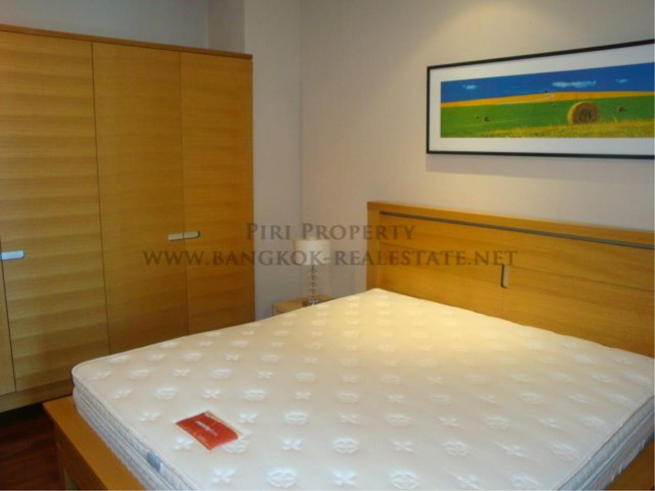 Piri Property Agency's Spacious One Bedroom Condo in Thonglor with 78 SQM 6