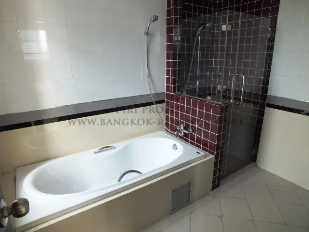 Piri Property Agency's AP Citismart for Rent - Nice 2 Bedroom right next to the BTS Asoke 6