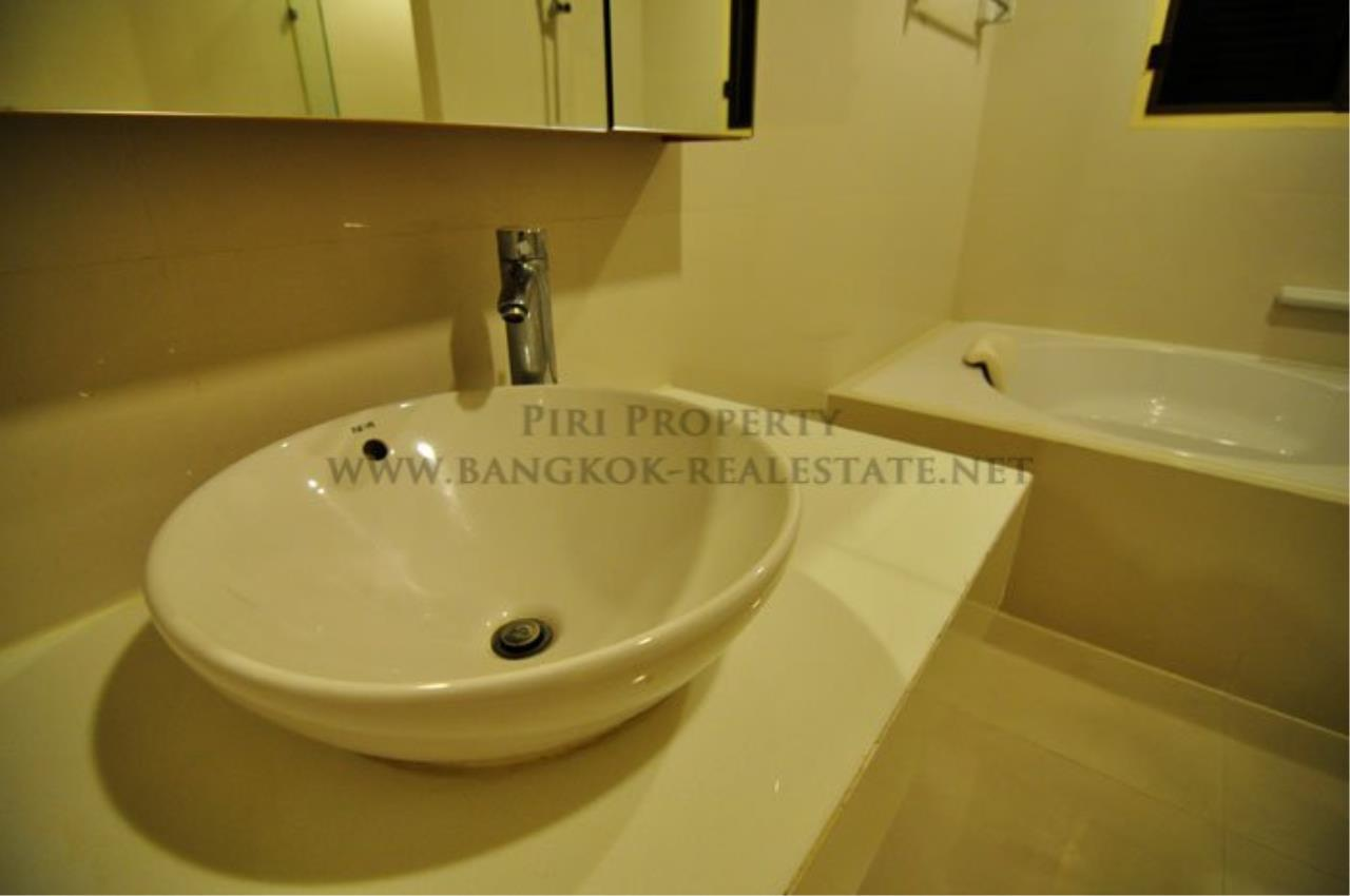 Piri Property Agency's 2 Bedroom Condo for Sale - Diamond Ratchada 4