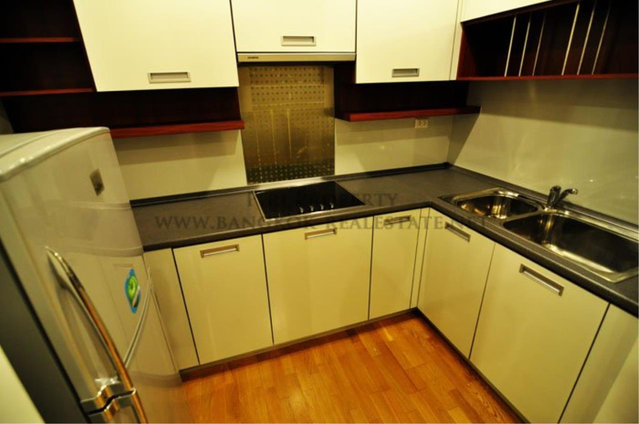 Piri Property Agency's 2 Bedroom Condo for Sale - Diamond Ratchada 6