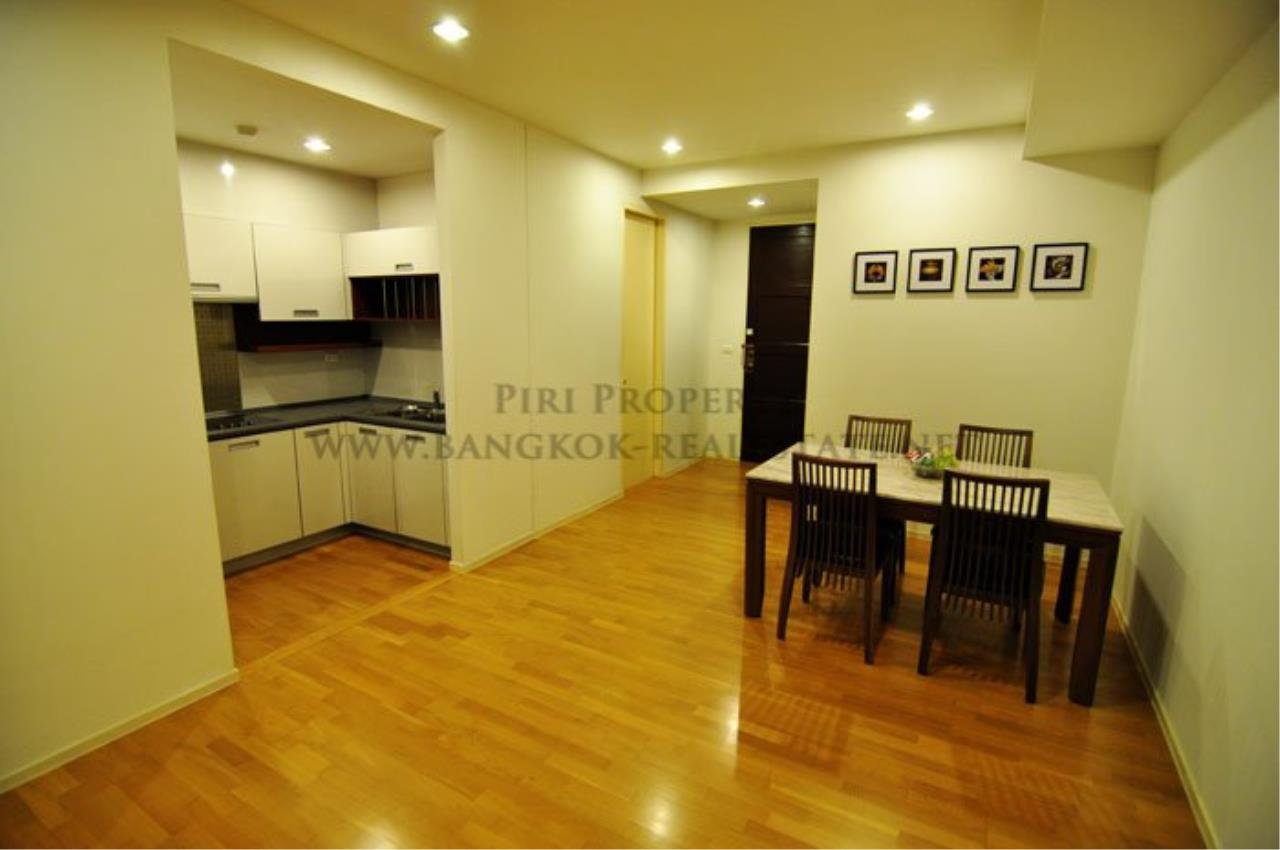 Piri Property Agency's 2 Bedroom Condo for Sale - Diamond Ratchada 3