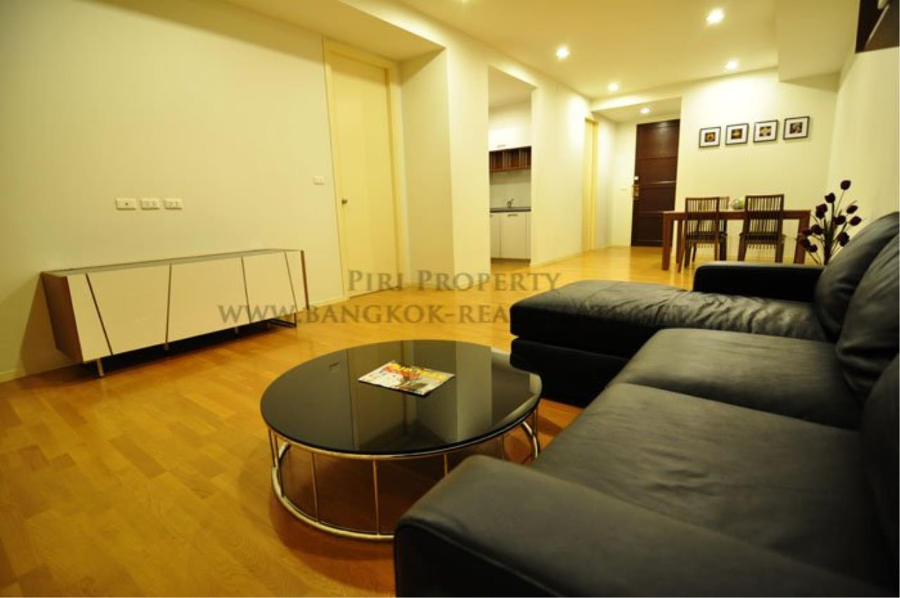 Piri Property Agency's 2 Bedroom Condo for Sale - Diamond Ratchada 9