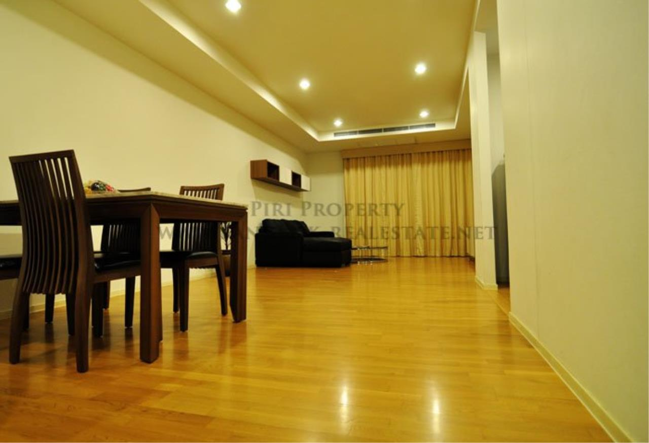 Piri Property Agency's 2 Bedroom Condo for Sale - Diamond Ratchada 5