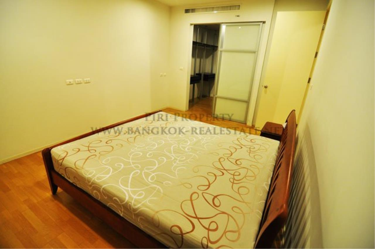 Piri Property Agency's 2 Bedroom Condo for Sale - Diamond Ratchada 7